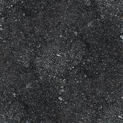 Seamless coal grain background grunge fabric abstract stone text Stock Photos