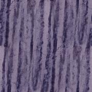 Seamless iron paint old purple background wall grunge fabric abs Stock Photos