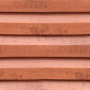 seamless wood background texture old wooden timber brown tree pa - stock photo