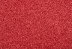 Stock Photo of glitter: red glitter background