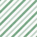 Stock Illustration of pale green diagonal striped textured fabric background