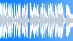 Playful Menu - stock music