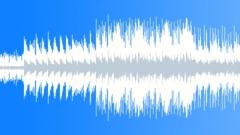 Stock Music of World Easy Listening