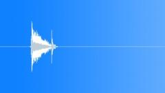 Spray Air Freshener - pst Sound Effect
