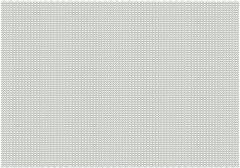 Guilloche background Stock Illustration