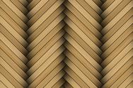 Stock Photo of parquet texture