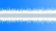 Toy idle plane engine Sound Effect