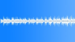 Drumbeat Stock Music