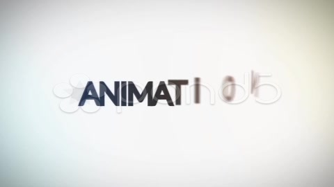 After Effects Project - Pond5 Text Animation Toolkit v.1 20 In 1 Pack Anima ...