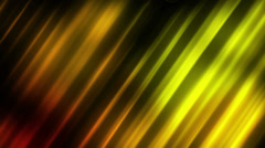 Background light lines Stock Footage