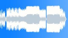 Daydream Stock Music