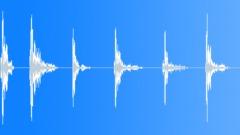 Stock Sound Effects of Smashing dumb hits
