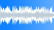 Stock Sound Effects of Evil Forcefield 02a