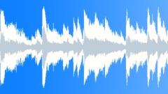 Song for Adele (Loop 8bars - B) - stock music