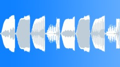 DubStep Bass 05 Äänitehoste