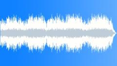 Mexican Waltz (Short) Stock Music