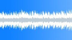 Mexican Waltz (Loop No Lead) Stock Music