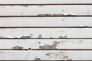 Stock Photo of vintage white wood background
