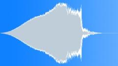 Odd Future Logo Ident - sound effect