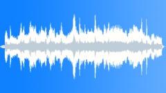 Heartland - stock music