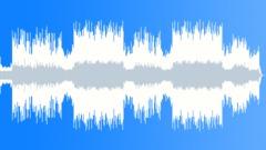 Konfusion - stock music