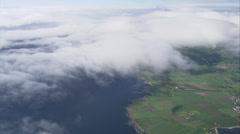 Isle of Man Stock Footage