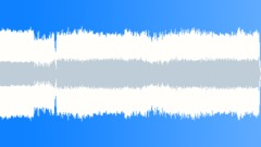 Drum & bass1 Arkistomusiikki