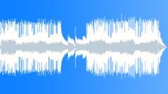 Ozone Stock Music