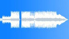 Arecibo - stock music