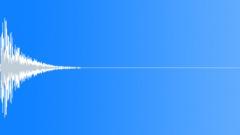 Video Game Jump Sound 15 - sound effect