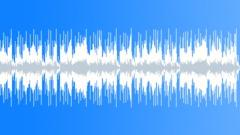 Streetcorner (Seamless Loop) Stock Music