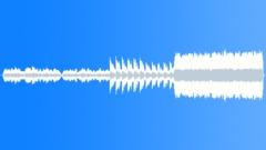 Omaggio a Morricone Stock Music