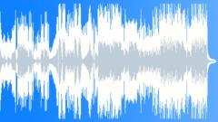 Stock Music of фон рэп хип хоп аккустика синтезатор бас круто техно хип хоп мрачный