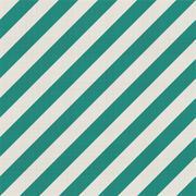 Abstract retro geometric background Stock Illustration