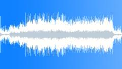 Positive Success - Loop Stock Music
