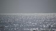 Stock Video Footage of Ocean View