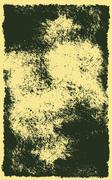 Grunge vector background Stock Illustration