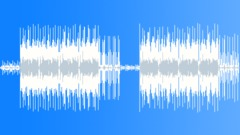 Udu Groove - stock music