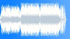 Dj Mpeg Alex - Atma [trance 2013] - stock music