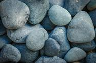 Stock Photo of background texture of rocks