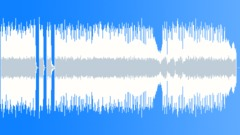 Nitro (No Melody) - stock music