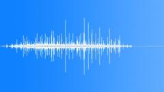 Applause Short 02 - sound effect