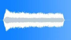 Huuliharppu pitkä signaali 3 Äänitehoste