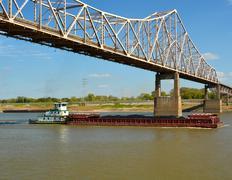 St Louis Missouri - 25 Kuvituskuvat