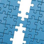 organization, teamwork, team, integration - stock photo