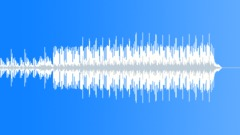 A SOFT EPIC, SYMPHONIC, DRAMATIC, PERCUSIVE, ORCHESTAL FLUTE SOLO. (RARE BREED) Stock Music
