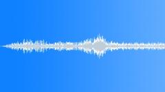 Whoosh 10 Sound Effect