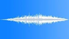 Whoosh 12 Sound Effect