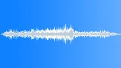 Whoosh 11 Sound Effect