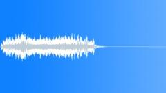 Whoosh 04 Sound Effect